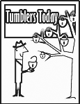 Icon Tumblers Today.png