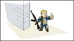 Mercenary Xbox achievement