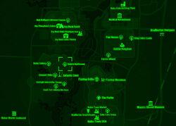 RobcoBattlezone-Map-NukaWorld