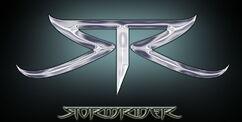 StormRider