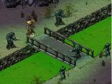 Super mutant (Fallout Tactics)