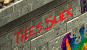Tiles Suck
