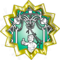 Badge-6816-6.png
