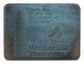Bunker Hill Plaque.png