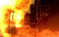 FO3 Seward Square Armageddon