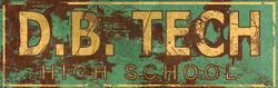 FO4 Sign DB Technical High School