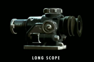 FO4 long scope