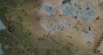 FO76 Карта сокровищ Ядовитой долины-01 map