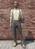FO76 Suspenders and Slacks