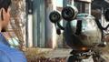 Fallout4 E3 Codsworth1.png