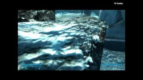 Fallout 3 Get smoke grenades on xbox and ps3
