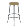 Fo4VW stool.png