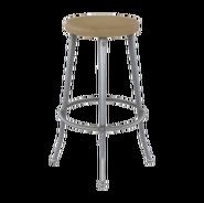 Fo4VW stool