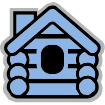 Icon cabin.png