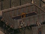 Chicken (deathclaw)