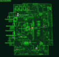 Mass Fusion building map.png