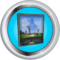 Badge-picture-5