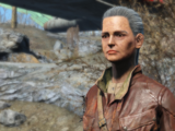 Anderson (Fallout 4)