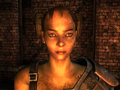 FO3TPPittRaider4.png