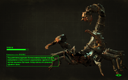 FO4 LS CreatureRadscorpion