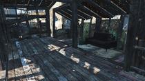 FO4 SBoston High shack east2