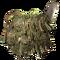 FO76LR Ghillie Backpack