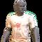 FO76 Atomic Shop - Cappy shirt & jeans