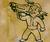 FOD GUNNER