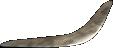FoT boomerang