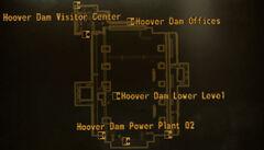 HD power plant 1 loc map