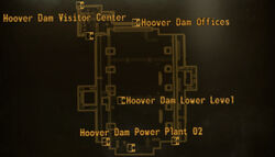 HD power plant 1 loc map