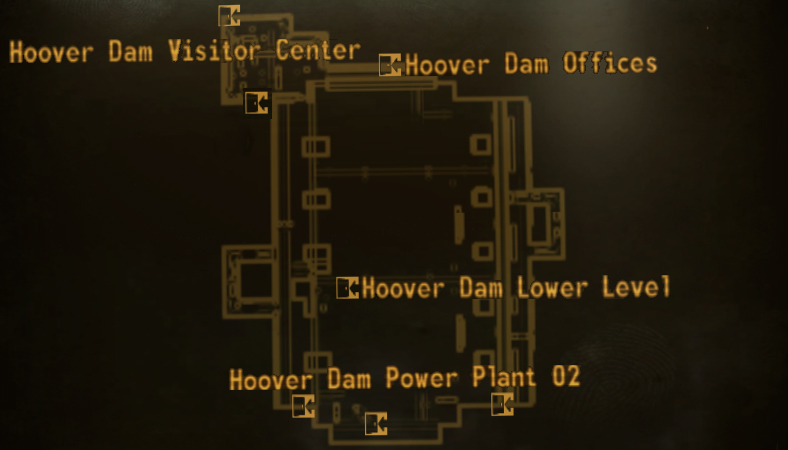 HD power plant 1 loc map.jpg