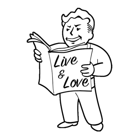 File:Icon Live and Love.png