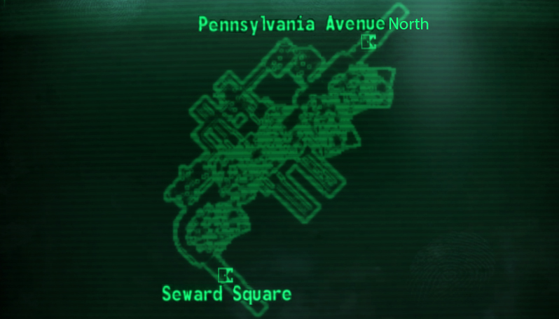 Metro Penn Ave Seward Sq Metro.jpg