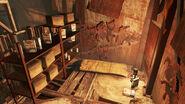 ShengHouse1-Fallout4