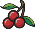 Slot Cherry.png