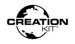 Creation Kit logo