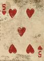 FNV 5 of Hearts - Gomorrah.png