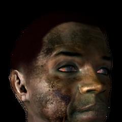 Афро-американець (рейдер)