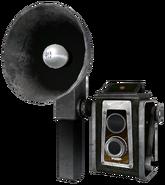 FNV Codac R9000