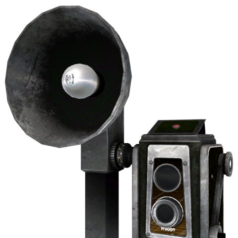 Кодак R9000