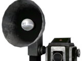 Codac R9000