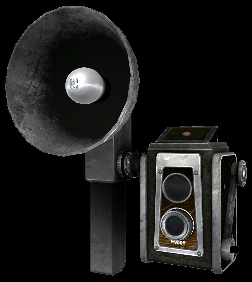 FNV Codac R9000.png