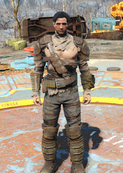 FO4-nate-leather