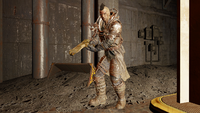 FO4 Forged8