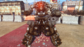 FO4 Sentry Noarmor Front.png