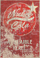 FO4 banner nuka cola aviable here