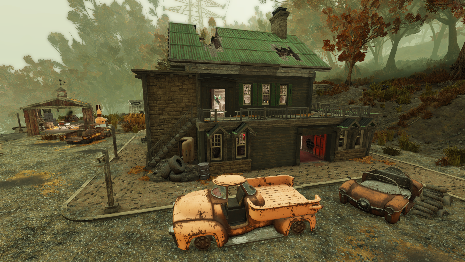 FO76 Sunday Brothers' cabin.png