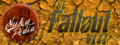 Fallout wiki test5.png