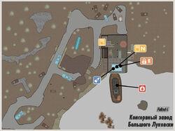 Fo4 Survival Guide Longneck Lukowskis Cannery (ru)